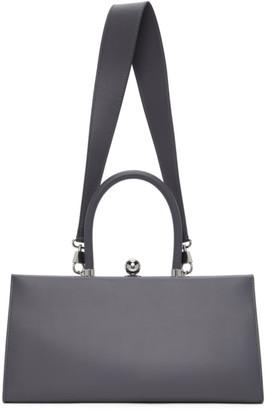 Ratio et Motus Grey Sister Bag