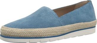 Donald J Pliner Women's Palm Loafer Flat