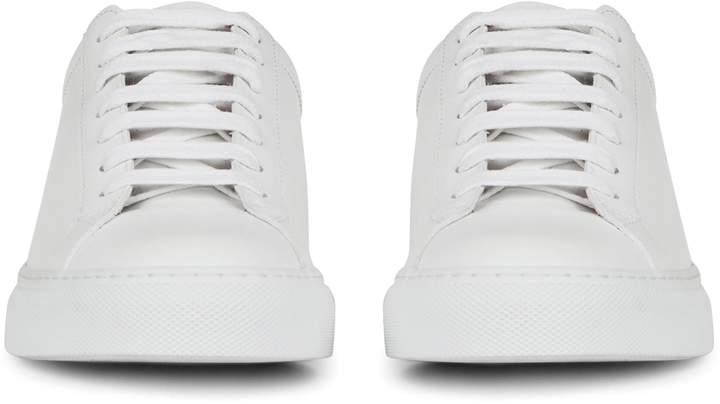 Givenchy Urban Street Logo Sneaker