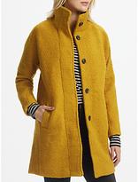 Nümph Libentina Coat