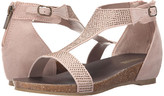 Kenneth Cole Reaction Lexi Wedge (Little Kid/Big Kid)
