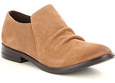 Eileen Fisher Ale Loafers