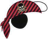 Osh Kosh Pirate Mask