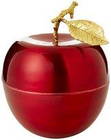 D.L. & Co. La Pomme Grand Rouge