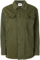 Aspesi Colibri jacket
