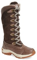 Kodiak Women's 'Rebecca' Waterproof Insulated Winter Boot