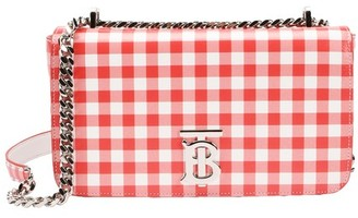 Burberry Lola crossbody bag