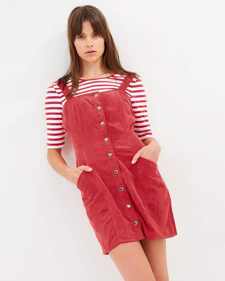 The Fifth Label Central Dress