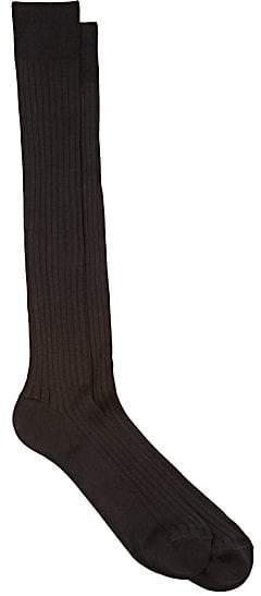 909cad129cb Mens Knee Socks - ShopStyle