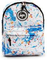 Hype Primary Backpack*