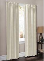 Bed Bath & Beyond WrapAround Moore Window Curtain Panel Pair