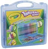 Crayola Twistable Case