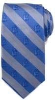 Cufflinks Inc. Men's Cufflinks, Inc. Star Wars(TM) R2D2 Silk Tie