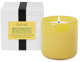 Lafco Inc. Daffodil Guest Room Candle