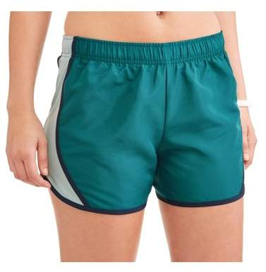 AW Rinnong Short with Liner