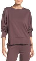 Koral Women's Global Sweatshirt