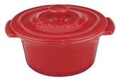 Cuisinart Mini Round Covered Cocottes (Set of 2)