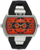 Equipe Dash Xxl Collection E916 Men's Watch