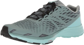 Salomon Women's XA Amphib Athletic Water Shoes