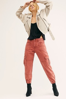 We The Free Platoon Pant by at Free People