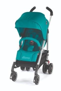 Diono Flexa Compact Stroller