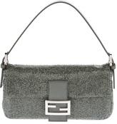 Fendi 'Baguette' beaded shoulder bag