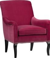 Savoir Chair