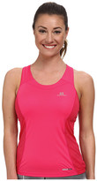 Salomon Agile Tank Top