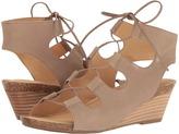 Me Too Adam Tucker Tami 8 Women's Sandals