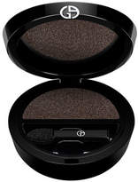 Giorgio Armani Eyes to Kill Solo Shadow