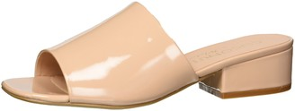 Coconuts by Matisse Women's Plantain Sandal