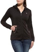Ariat Tek Fleece Jacket (For Women)