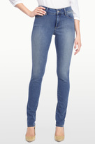 NYDJ Alina Legging In Future Fit Denim
