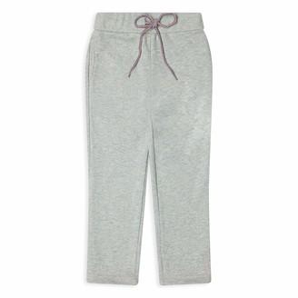 Esprit Girl's Rq2300312 Knit Pants Trouser