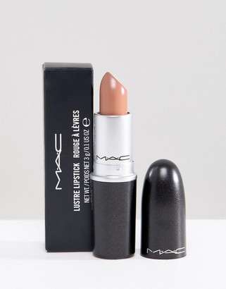 M·A·C MAC Lipstick - Fresh Brew
