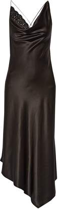 Altuzarra Long dresses - Item 15000240KF
