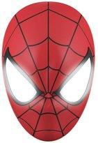 Marvel Spiderman 3D Wall Light