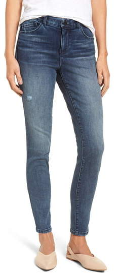c23b531d23aeb Wit & Wisdom Women's Jeans - ShopStyle
