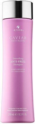ALTERNA Haircare CAVIAR Anti-Aging Smoothing Anti-Frizz Shampoo