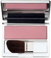 Blushing Blush Powder Blush 6g
