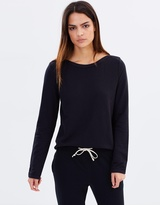 Champion Novelty Cover-Up Jumper