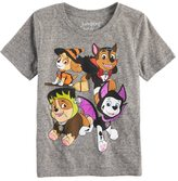 Jumping Beans Toddler Boy Jumping Beans® Paw Patrol Halloween Costume Graphic Tee