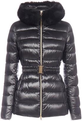 Herno Claudia Down Jacket