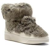MICHAEL Michael Kors Women's Nala Ankle Boot