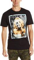 Neff Men's Forever Young T-Shirt