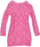 Harmont & Blaine Sweaters - Item 39760782