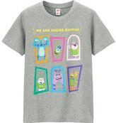 Uniqlo UTGP Pixar Graphic Tee