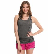 MPG Women's Endurance Easy Fit Racer Back Running Tank 7537143