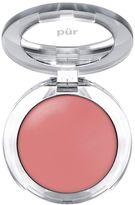 PUR Cosmetics Cream Blush