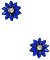 Amrita Singh Holi Stud Earrings